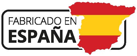 FABRICADO-EN-ESPAÑA-01